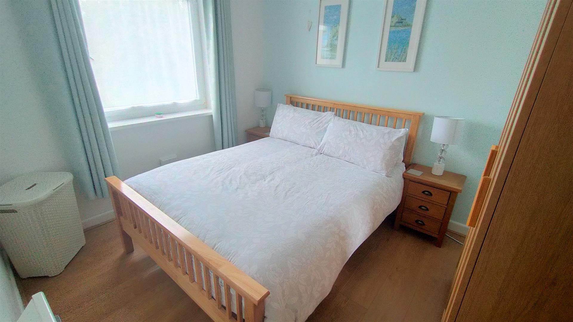 Gower Holiday Village, Monksland Road, Reynoldston, Swansea, SA3 1AY